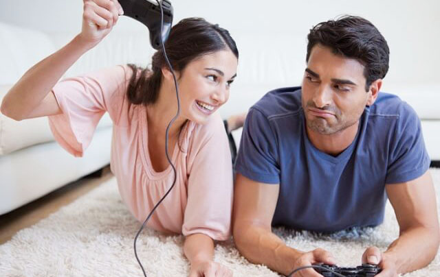 10 best video games for couples