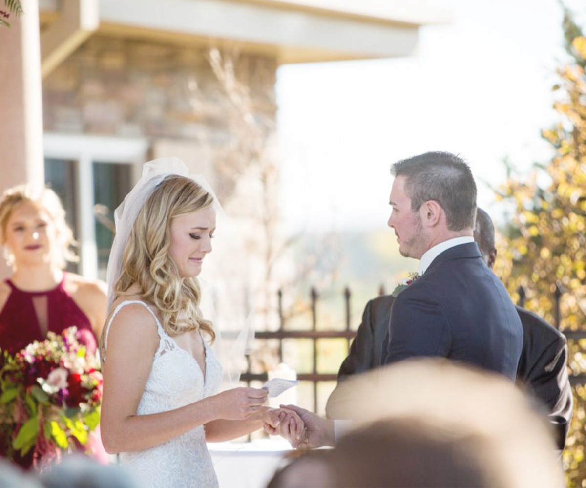 1-Ashley-Ridge-Wedgewood-Weddings-Outdoor-Ceremony