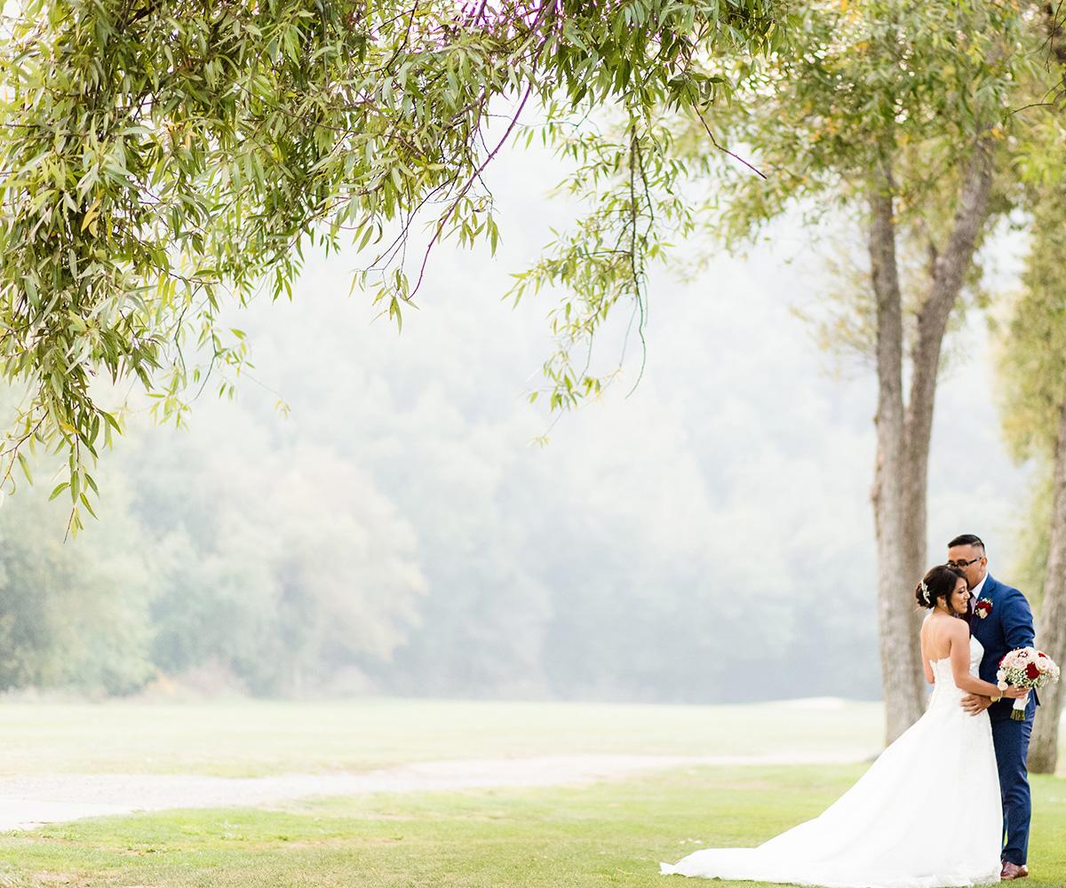14-Redwood-Canyon-Wedgewood-Weddings-Garden