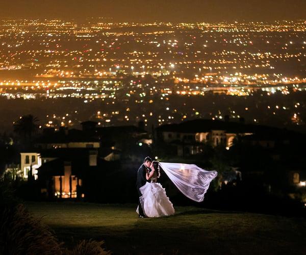 Vellano Estate by Wedgewood Weddings
