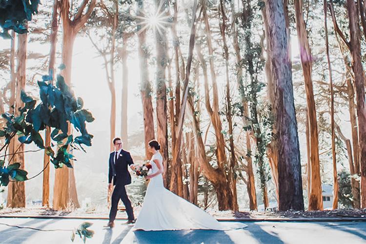 31-InTheTrees+D_Golden+Gate+Club+Wedding_Buena+Lane+PhotographyGoldenStateClubatthePresidio