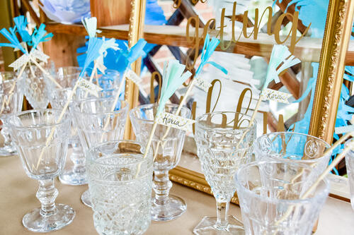 BridalShower-Glassware-WedgewoodWeddings-2
