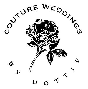 Couture Weddings by Dottie - Camino Flower Shop