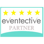 Eventective-Logo-Dec2019