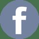 Follow Wedgewood Weddings on Facebook