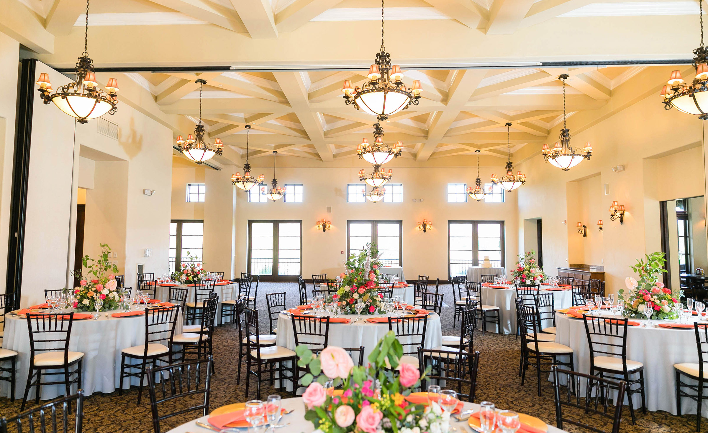 Fallbrook-Ballroom-2400x1470-2019-WedgewoodWeddings
