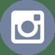 Follow Wedgewood Weddings on Instagram