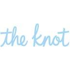 Knot-Logo-Dec2019