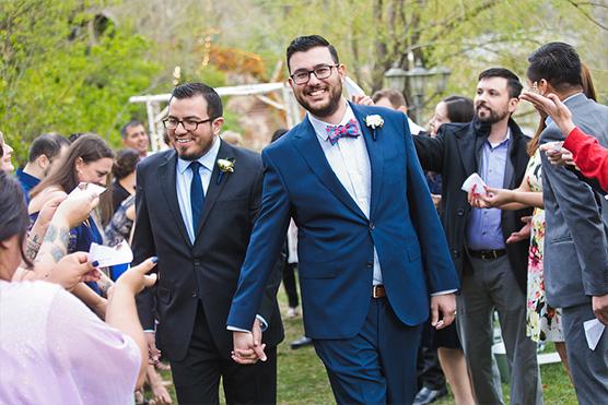 LGBTQ Ceremony-Boulder Creek_0