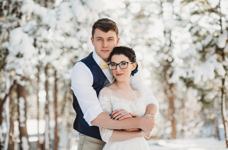 MeganSimpson-BlackForest-Wedding