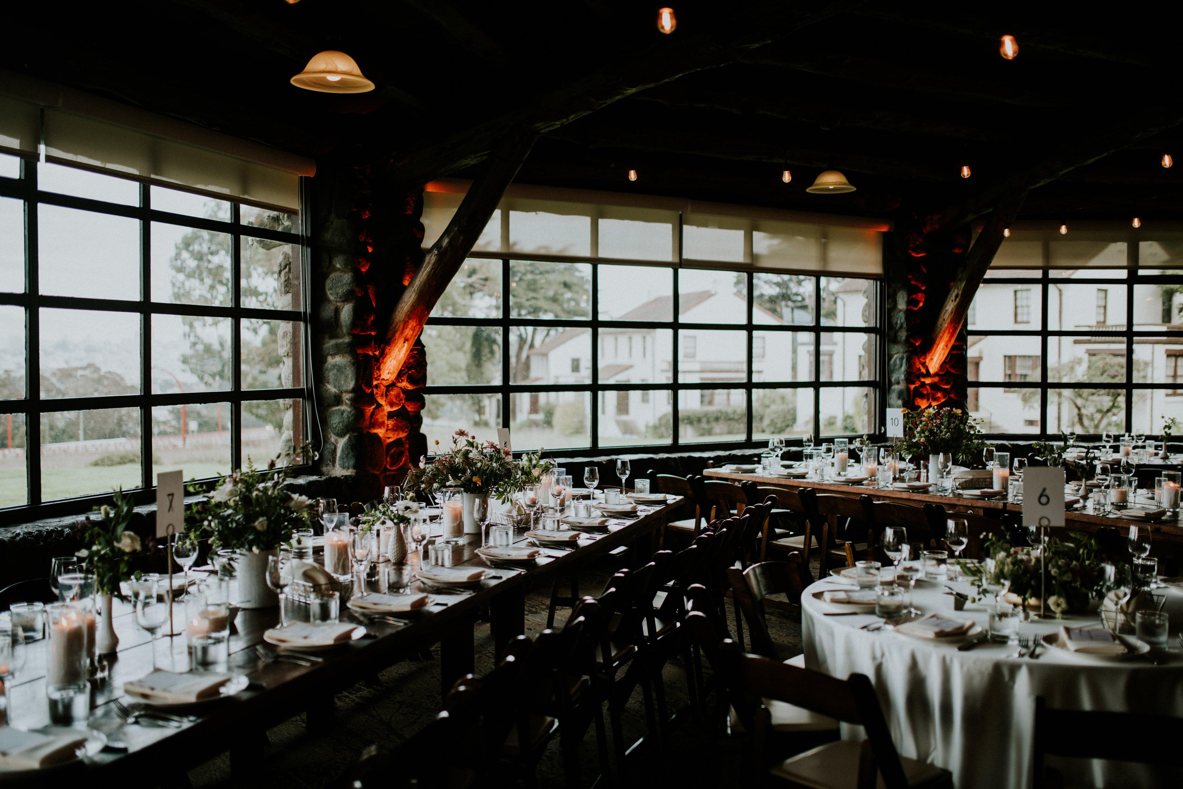 Presidio-WedgewoodWeddings-WeddingReception-KerryJoshWedding