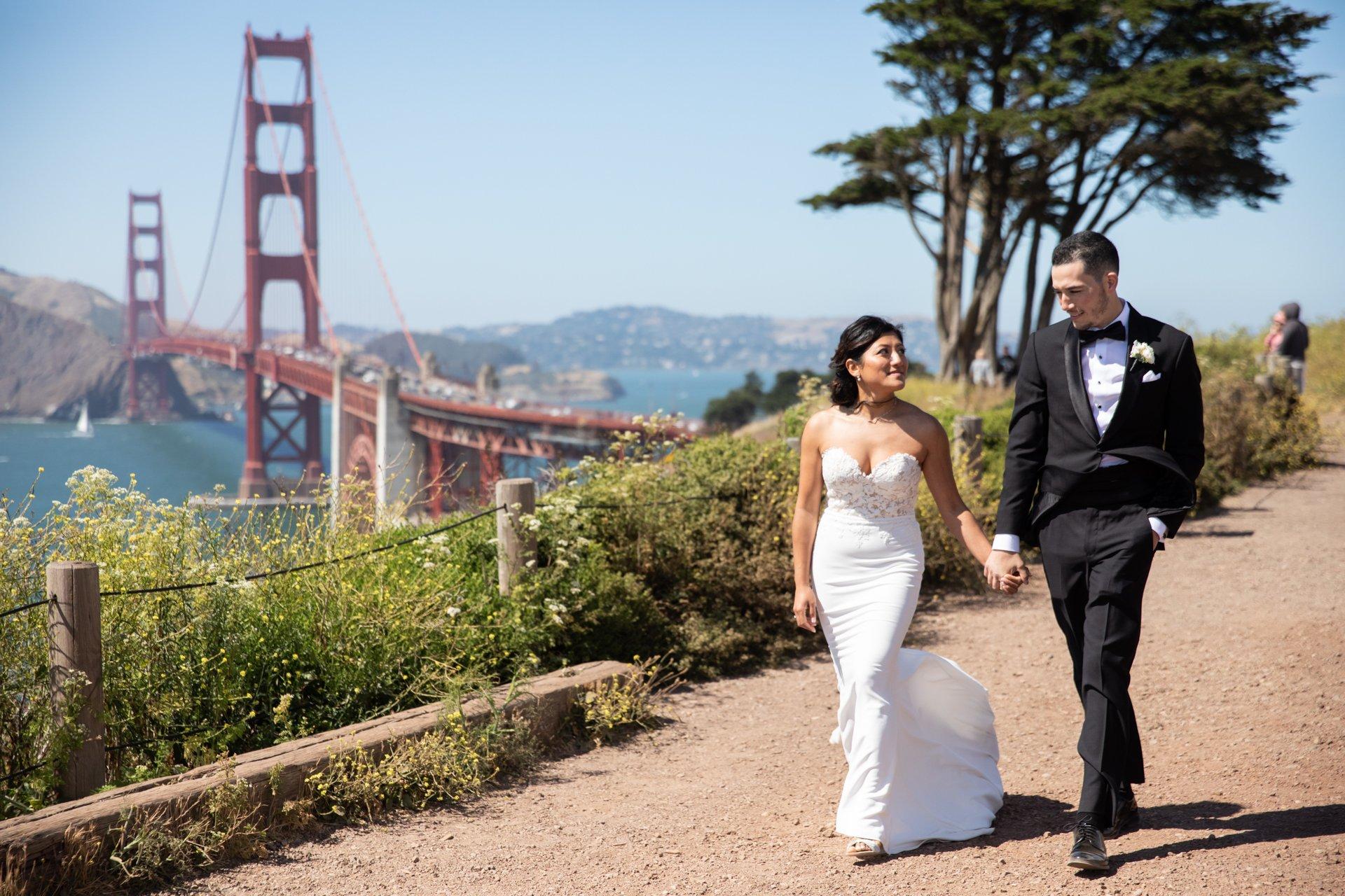 San-Francisco-Presidio-Wedding-Laurie-and-Mike-18