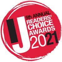 Stonetree-ReadersChoice2021
