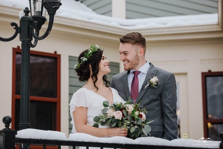 TapestryHouse-BrideGroom-WarwickAdventures-Betsy&Turner-2018-WedgewoodWeddings(5)