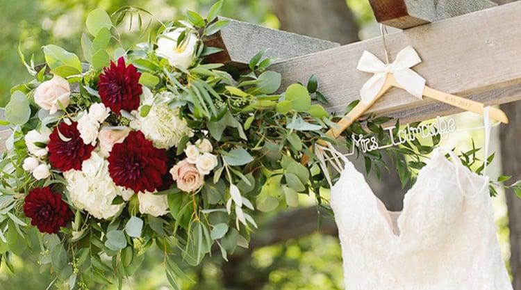 Wedgewood Weddings Boulder Creek Michael Andree