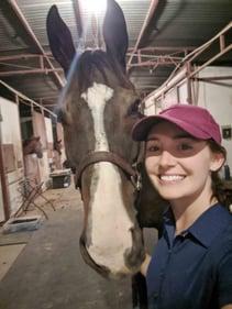 blayne-rylander-horse