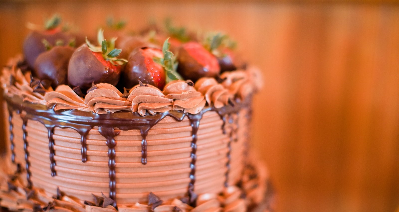 HofmannRanch-Cake-RegaliaPhotography-JenniferCortland-WedgewoodWeddings (48)-1