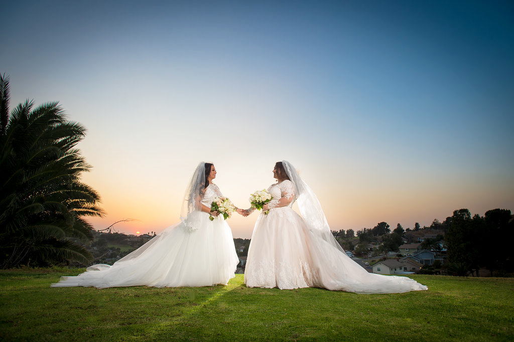 Indian Hills is an LGBTQ-friendly wedding venue located in Riverside, CA