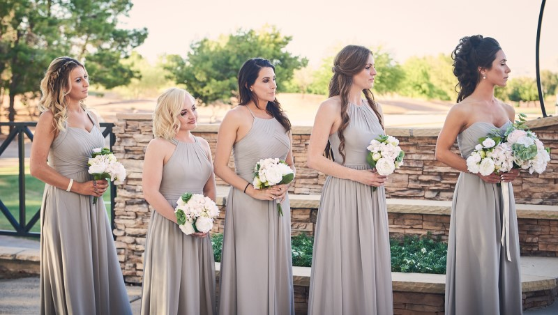 LasVegas-Bridesmaids-AlyssaJeff-Fabio-2018-WedgewoodWeddings