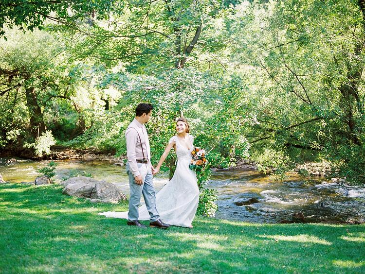 creekside-denver-wedding-boulder-creek