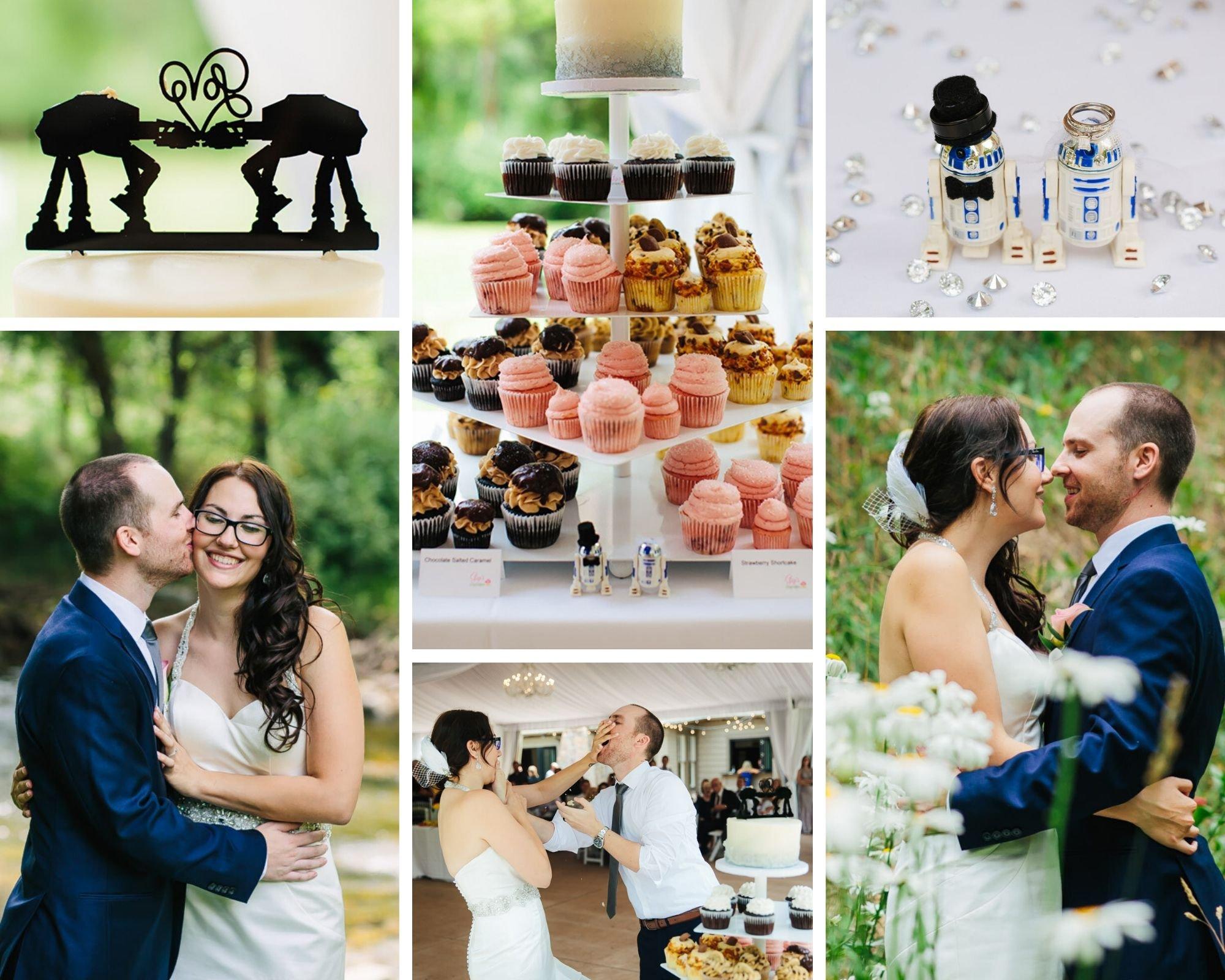 bouldercreek-starwars-wedding
