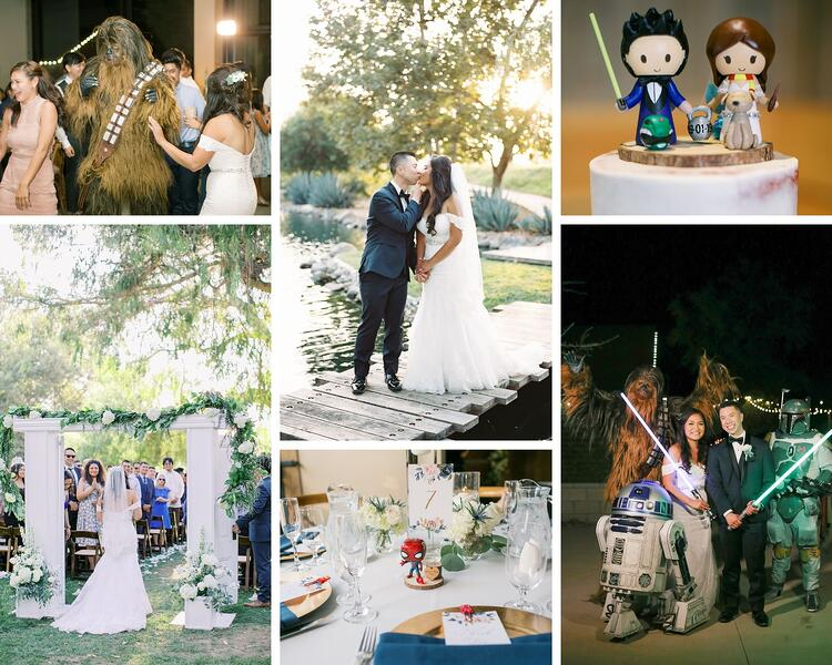 galwaydowns-starwars-whimsical wedding