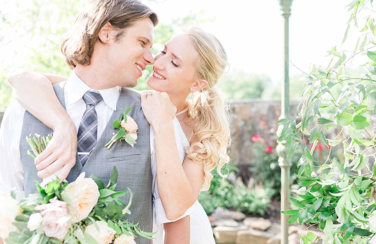 graniterose-summerwedding-wedgewoodweddings