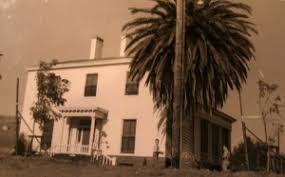 jefferson-mansion-1950