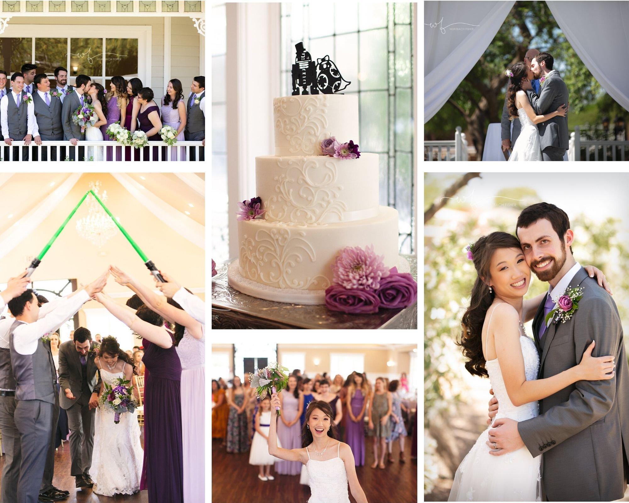 lindsaygrove-starwars-wedding