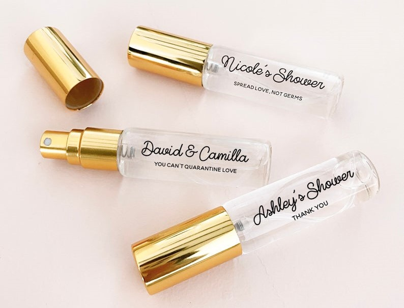 personalized-hand-sanitizer-wedding-favor