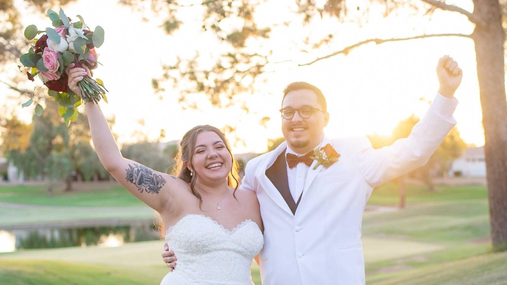 realwedding-ocotillooasis-zekesierra-4