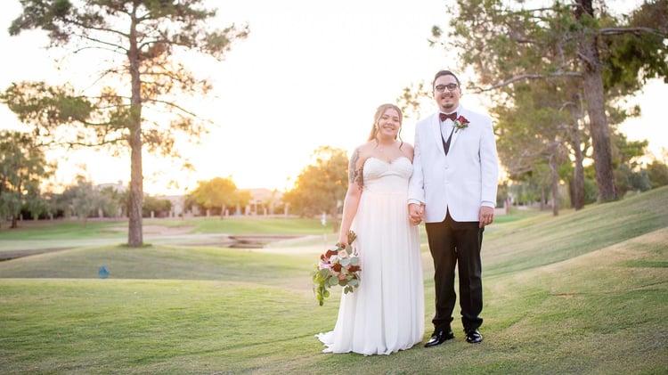 realwedding-ocotillooasis-zekesierra