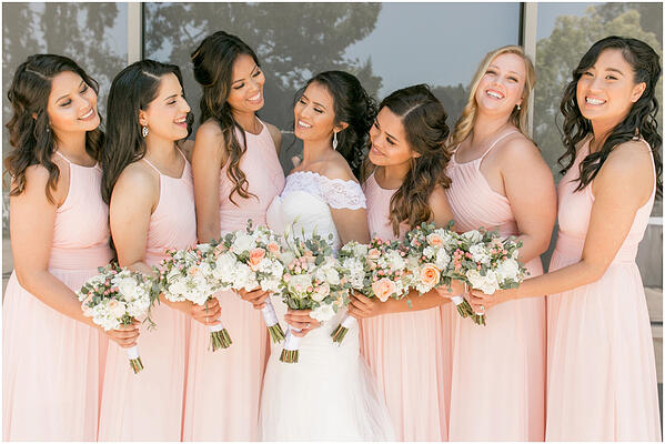 rio-hondo-bridal-party-bride