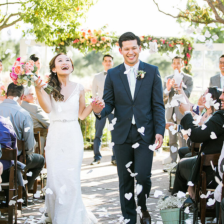 02-Wedgewood-Weddings-Stonetree-Wedding-Venue