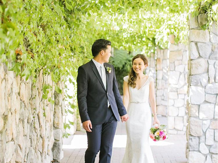 11-Wedgewood-Weddings-Stonetree-Wedding-Venue