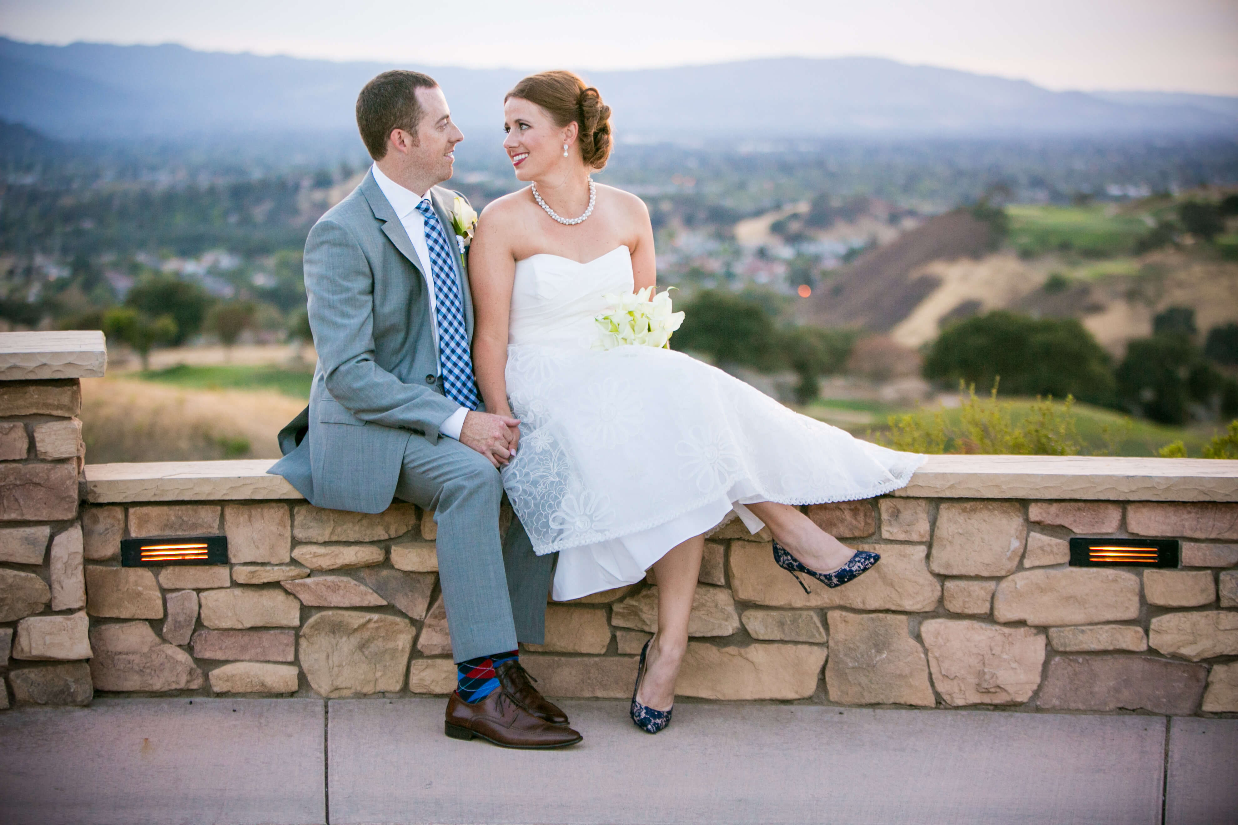 08-Wedgewood Weddings Boulder Ridge-Wedding Venue