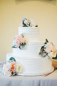 Cake-TMInspired_0