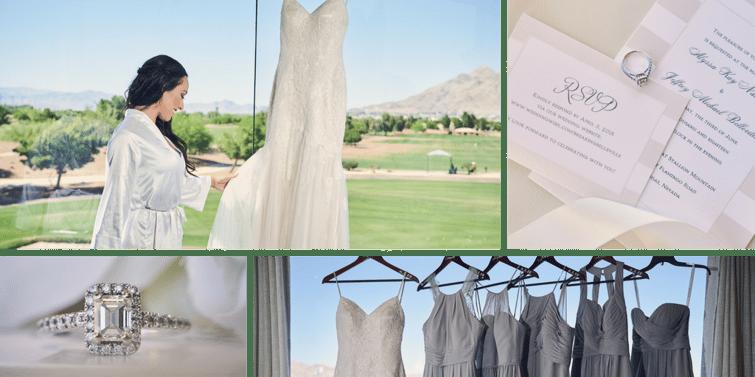 Wedding Invitations | Stallion Mountain by Wedgewood Weddings