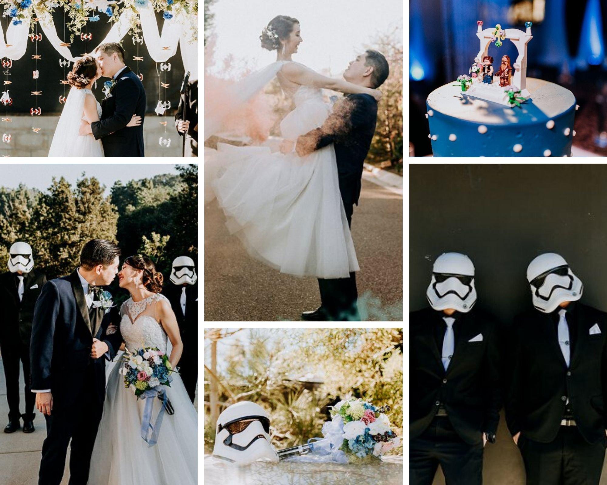 starwars-legos-wedding-socal