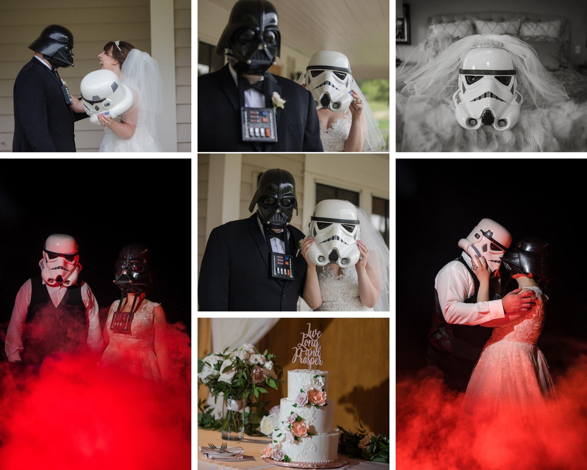 starwars-weddingphotography
