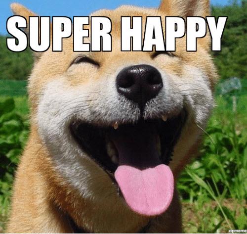 super-happy-memes