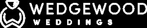 Wedgewood Weddings logo