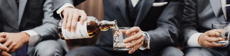 wedgewoodweddings-sanclemente-starwarswhiskey