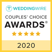 ww-couplechoice20