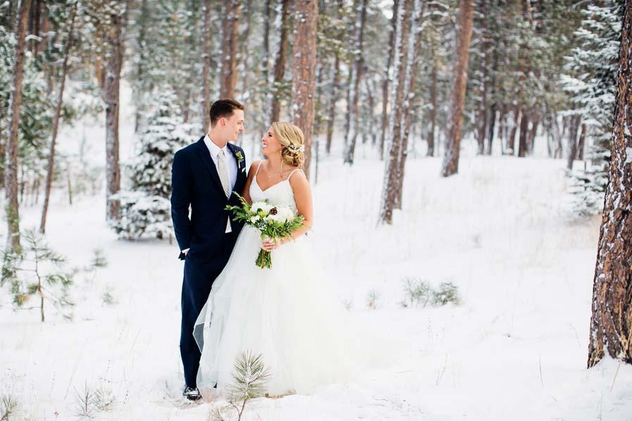 Wedgewood weddings boulder creek wedgewood weddings for Forest hill wedding venue