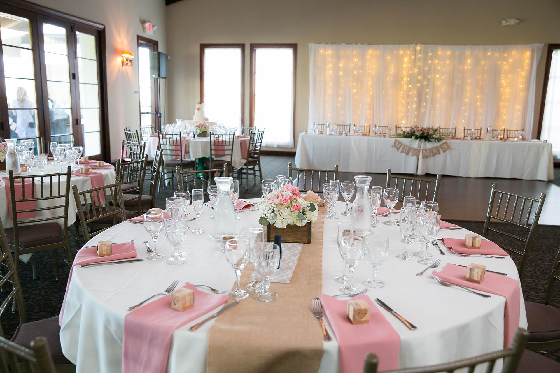 Wedgewood Weddings: Wedgewood Weddings San Clemente