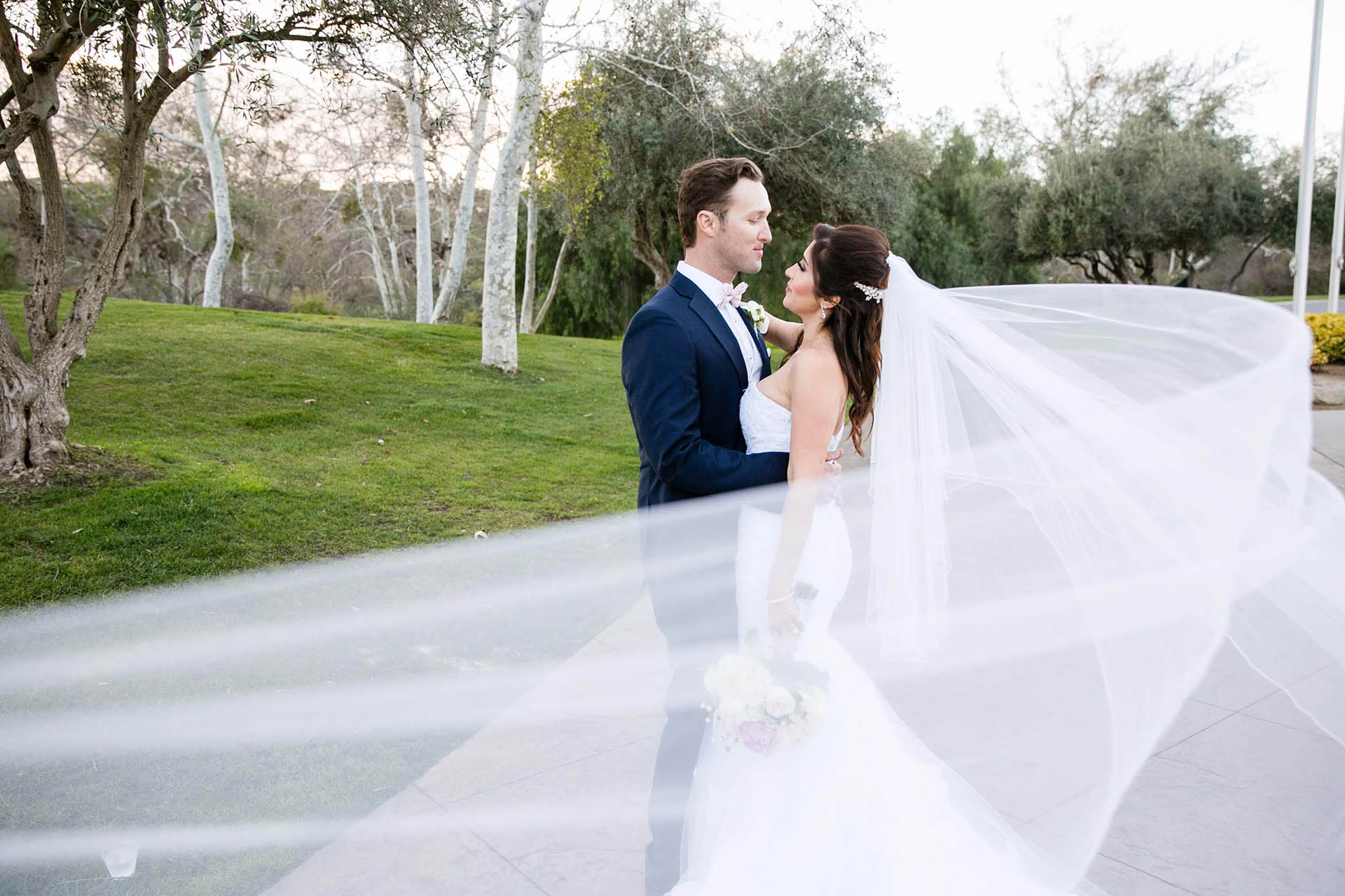 Unique Wedding Venues Near Me For Unforgettable Moment: Wedgewood Weddings