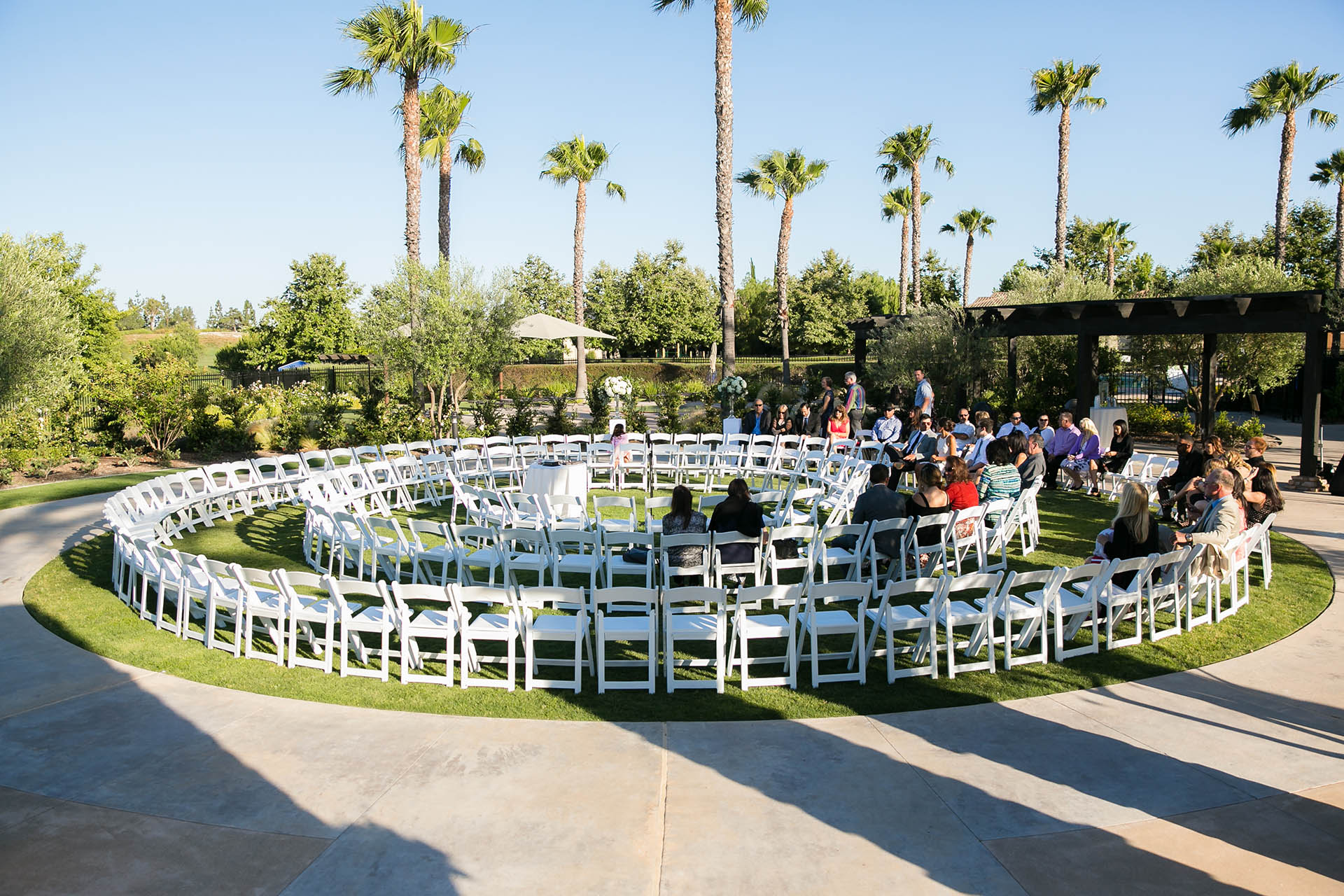 Aliso viejo wedgewood weddings orange county wedding ceremony wedgewood weddings aliso viejo junglespirit Images