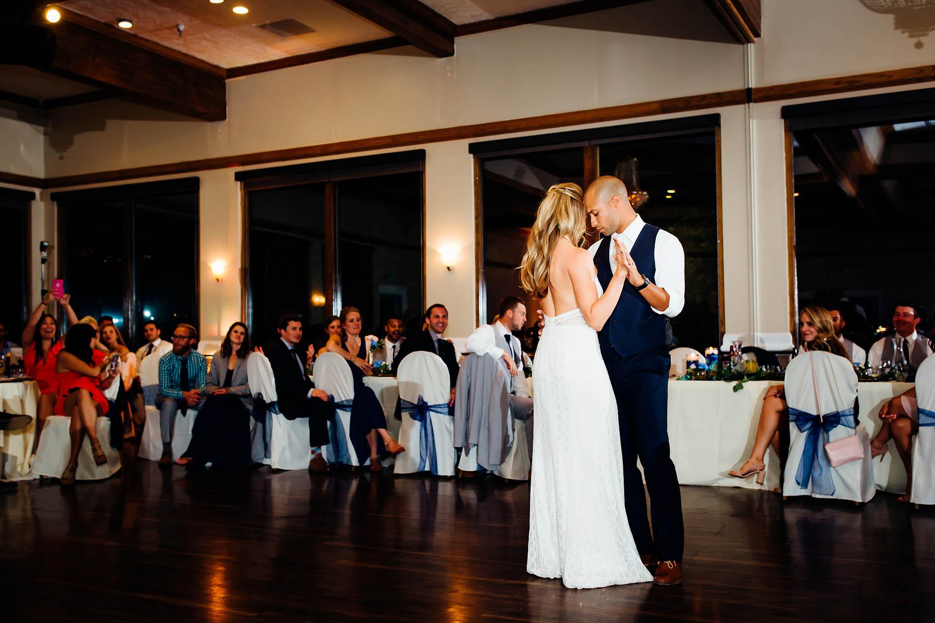 Brittany Hill Wedgewood Weddings