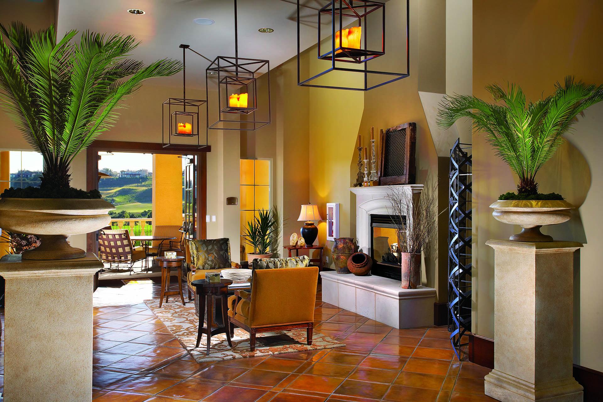 Mediterranean Estate Wedgewood Weddings Vellano Chino Hills California